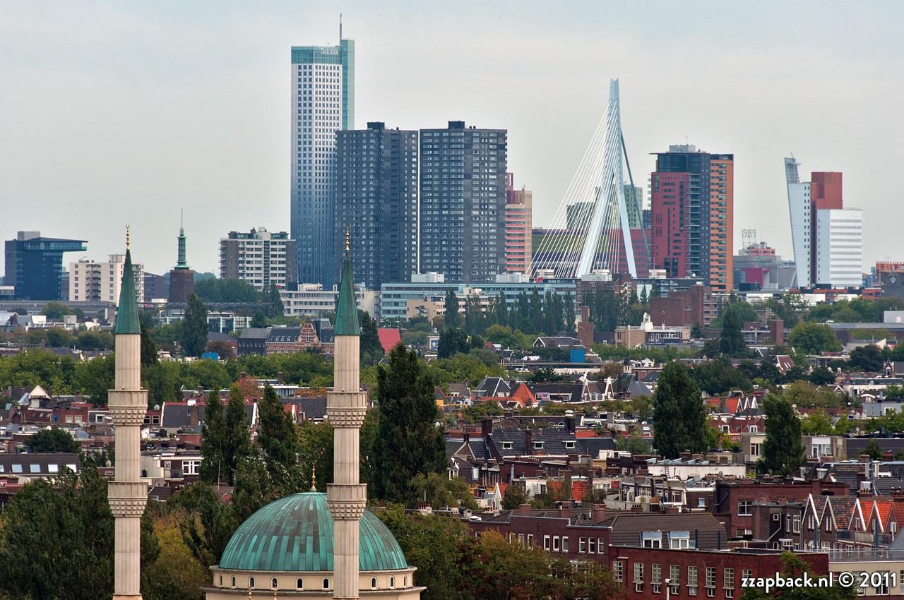 Rotterdam-West-e1503915072451.jpg